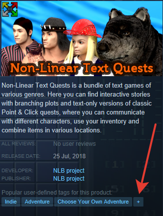 https://nlbproject.com/files/publications/nlbhub-steam-release/tags1_en.png